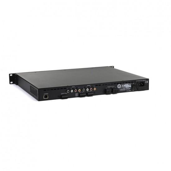 Amplificatore  Outdoor Klipsc KDA-1000