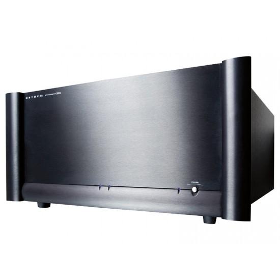 Amplificatori Finali Stereo Serie P2