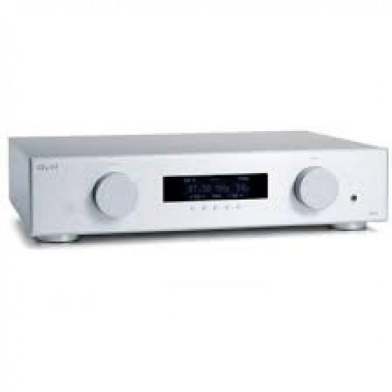 Amplificatore Integrato  AVM Evolution A 3.2