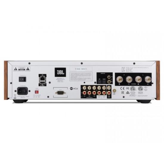 Amplificatore Integrato Jbl SA750