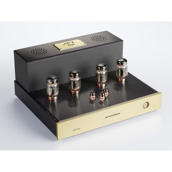 Amplificatore Stereo Conrad-Johnson ART 27A