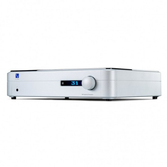 Preamplificatore PS Audio Bhk Signature
