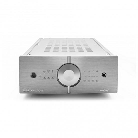 Audio Analogue AA Dac - D/A converter