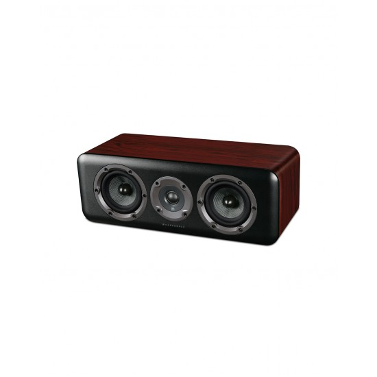 Wharfedale Canale Centrale D330C