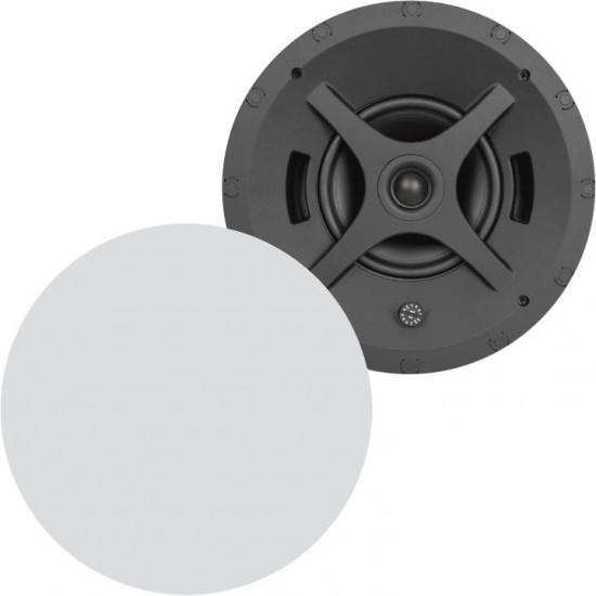 Diffusore In Ceiling Sonance PS-C63RTLP (cadauno)