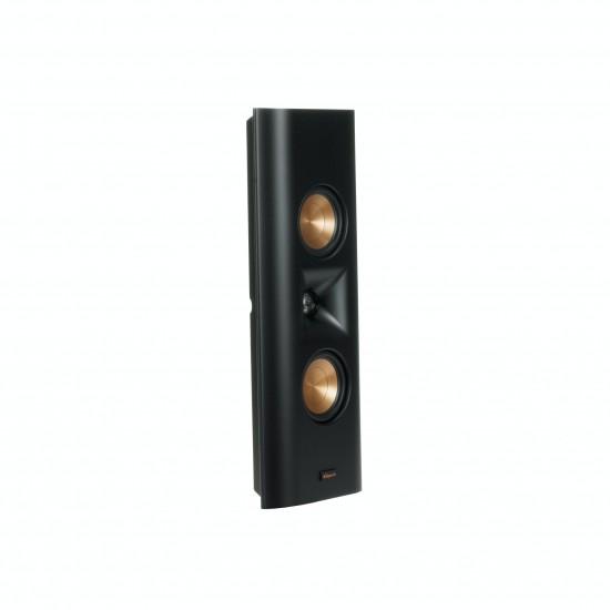On-Wall Speaker RP-240D Klipsch