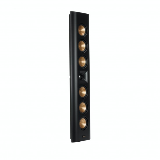 On-Wall Speaker Klipsch RP-640D