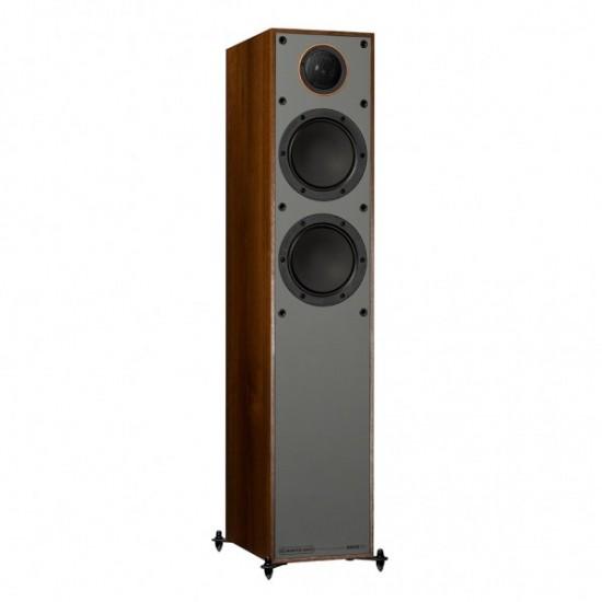 Diffusori Monitor Audio Monitor 200 BC (coppia)