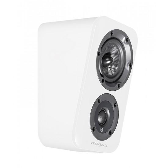 Wharfedale diffusori surround D330 3DSR