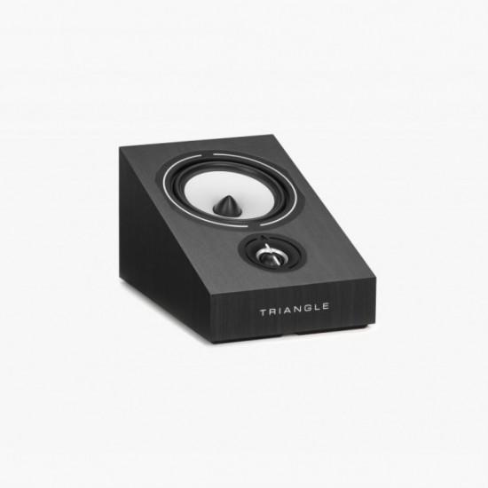Triangle diffusori BRA01 (coppia)