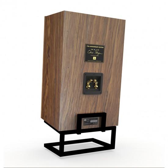 Diffusori Jbl L 100 Classic   75th Anniversary Edition (coppia)
