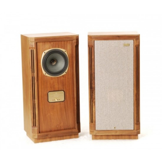 Diffusori Tannoy Turnberry SE usate