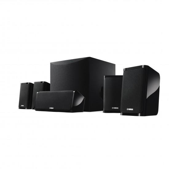 Set diffusori Home Cinema Yamaha NS-P41