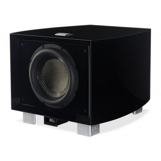 Subwoofer Rel Acoustic G-1 Mark II