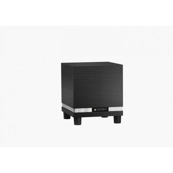 Subwoofer Triangle  Thetis 300