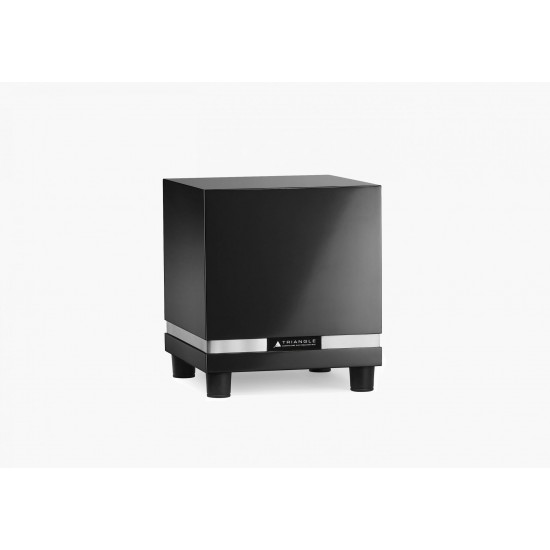 Subwoofer Triangle Thetis 340