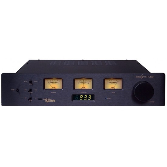 Sintonizzatore Magnum Dynalab MD 90T