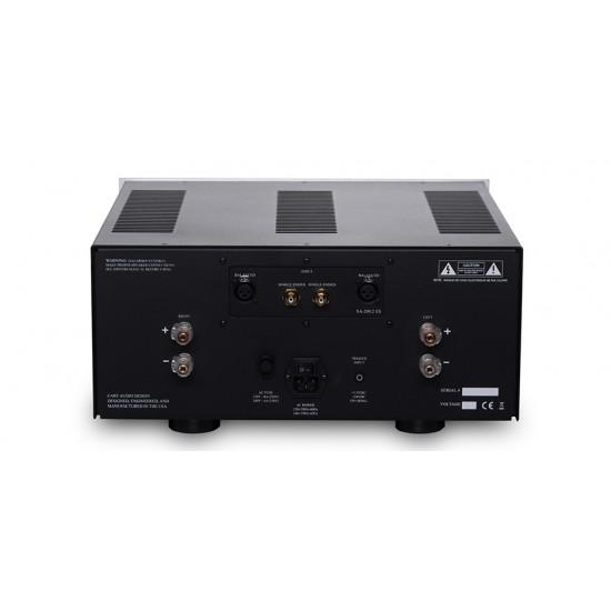 Amplificatore finale Cary Audio 200.2 ES USATO