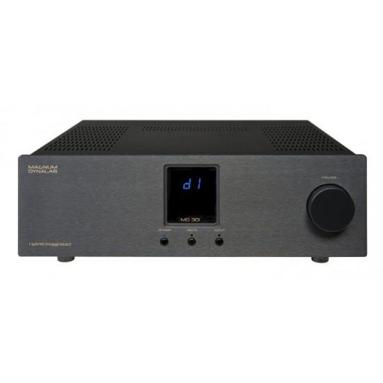 Amplificatore Magnum Dynalab MD-301