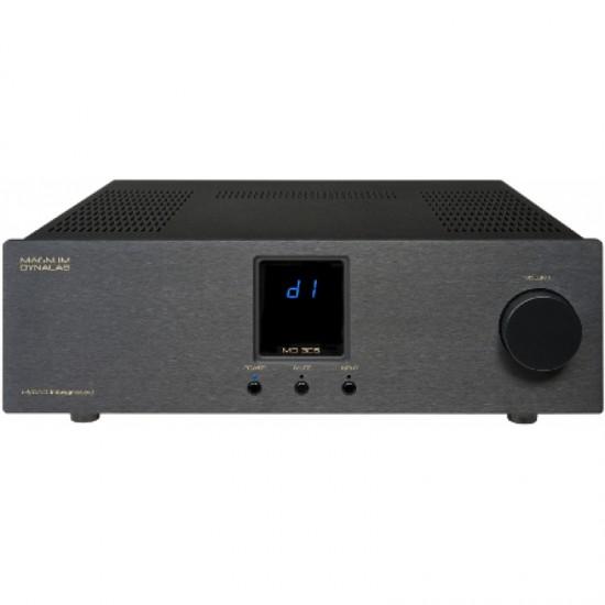 Amplificatore Magnum Dynalab MD-306