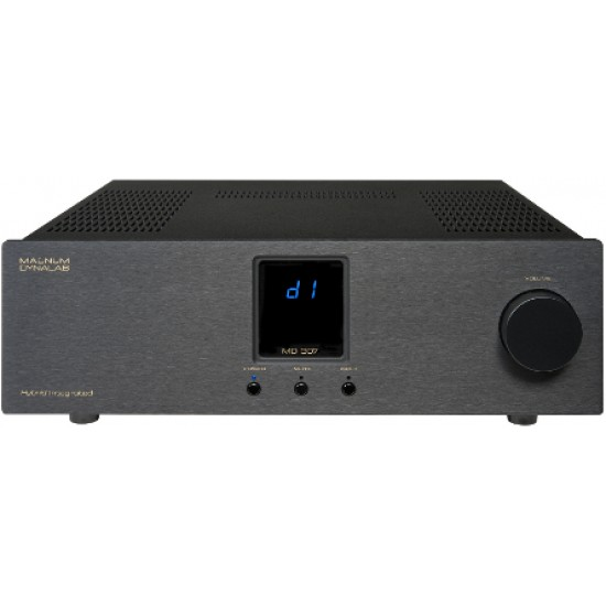 Amplificatore Magnum Dynalab MD-S307