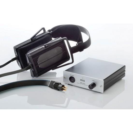 Sistema Cuffie Stax SRS-3100