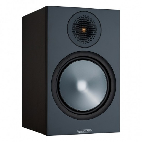 Diffusori Monitor Audio Bronze 100 6G (coppia)