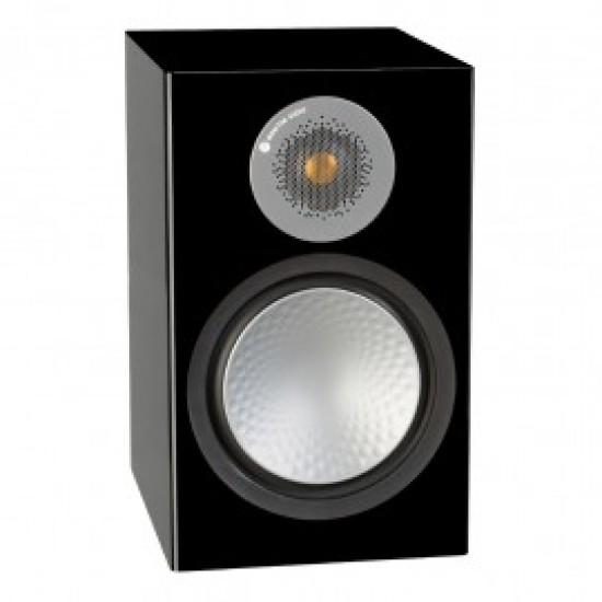 Diffusori Monitor Audio Silver 100 6G (coppia)