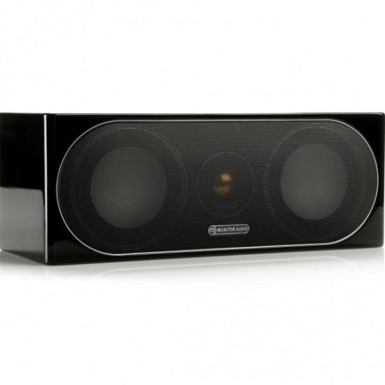 Diffusore Canale Centrale Monitor Audio New Radius 200