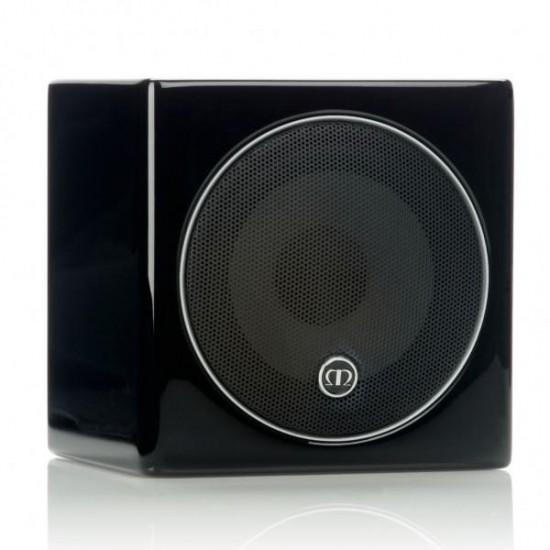 Diffusori Monitor Audio New Radius 45 (coppia)