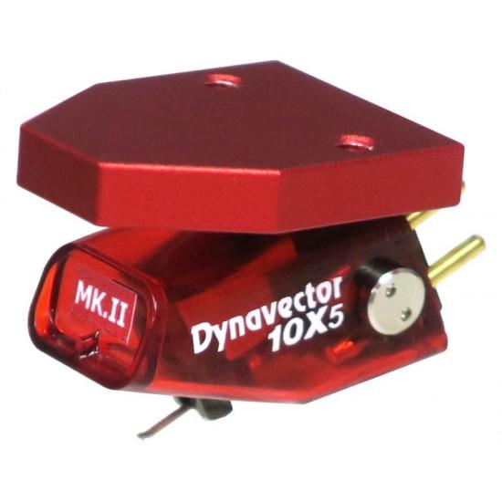 Testine Dynavector DV 10X5