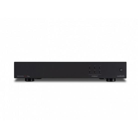 Streamer di rete wi-fi Audiolab 6000N Play