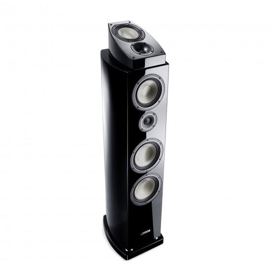Diffusori Canton AR 800 (per diffusori serie Vento) (singolo)