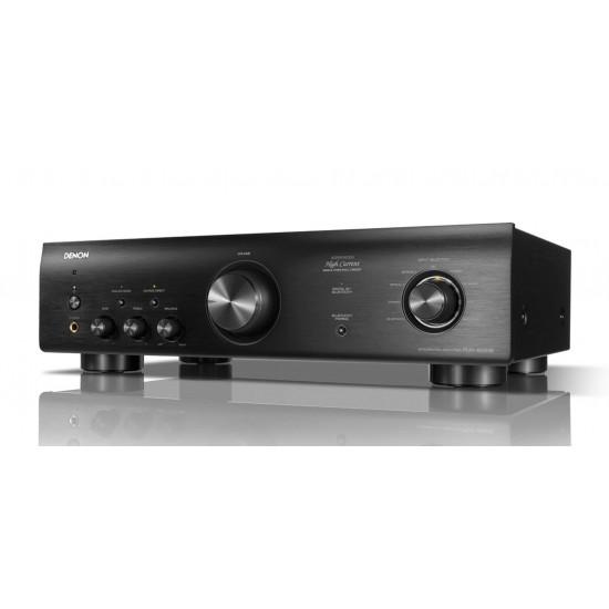 Amplificatori integrati Denon PMA-600NE