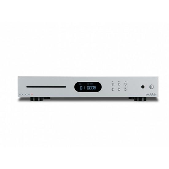 Meccanica Audiolab 6000 CDT
