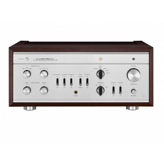 Amplificatore Integrato Luxman LX-380